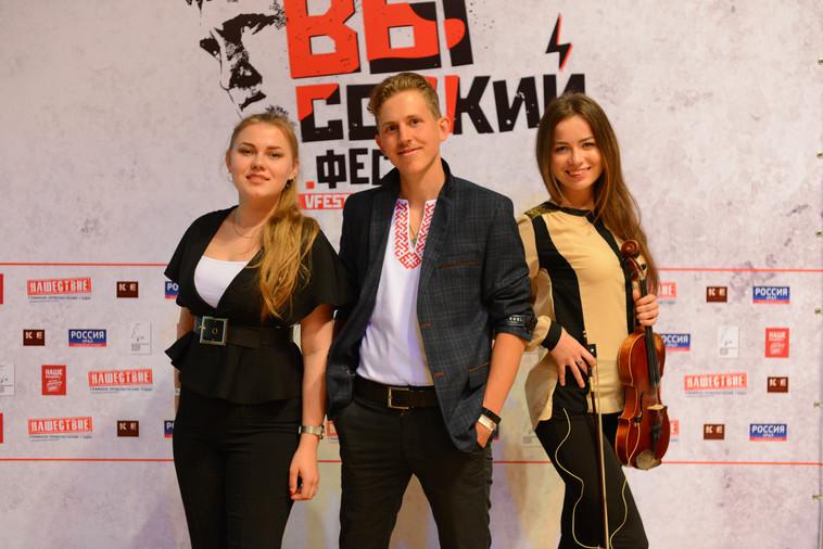 Степан Корольков
