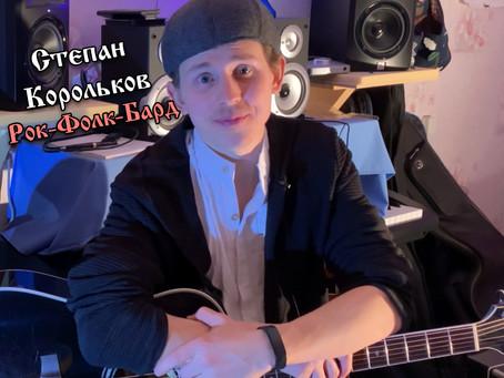 Приглашаю посетить мой YouTube канал =)