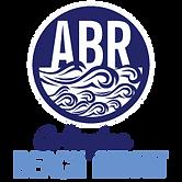 ABR-Final-V216.png