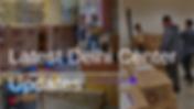 Latest Delhi Center Updates 640x360.png