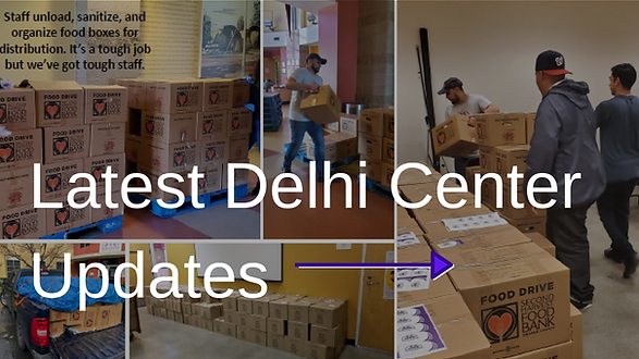 Latest Delhi Center Updates 640x360.png