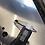 Thumbnail: EA113 TURBO HEATSHIELD