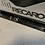 Thumbnail: RECARO BUCKET SEATS BRAKETS