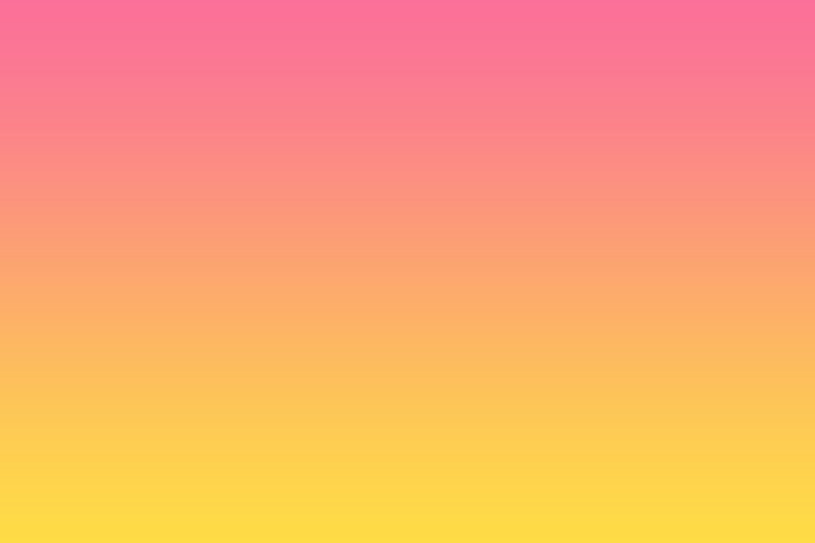 PINK AND YELLOW.jpg