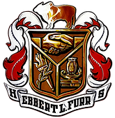 Coat of Arms Classic FHS_NoGlow (1) (1).