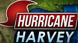 Urgent Hurricane Harvey Information