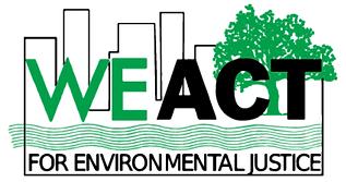 WeAct-logo.png