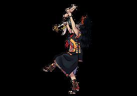 chikawa dancer2.png