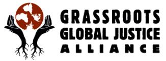 GGJ-logo.png