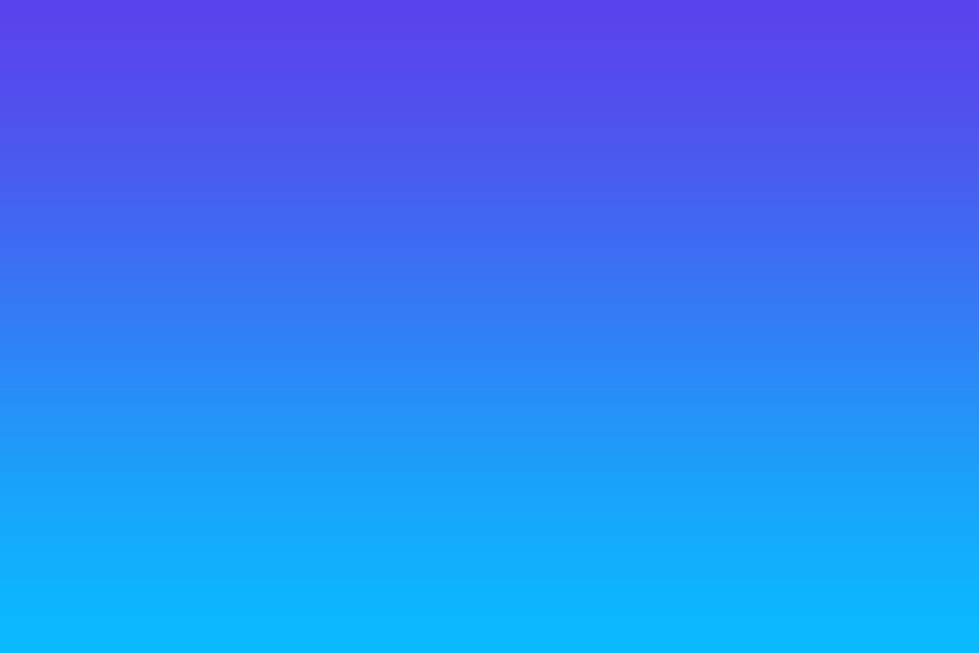 Dark Blue Gradient.jpg