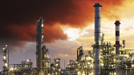 Climate Change and Climate Risk: Critical Challenges for Fossil Fuel Companies and Their Investors