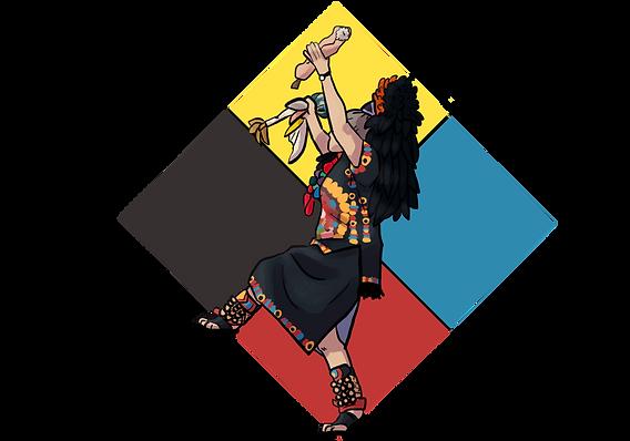 chikawa dancer.png