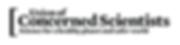 ucs-logo-b.png