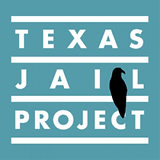 Texas-Jail-Project-.png