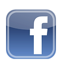 fb-icon-7.png