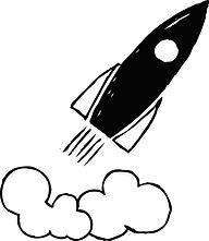 tintenfrisch-rocket_web.jpg