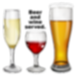 beer-and-wine.png