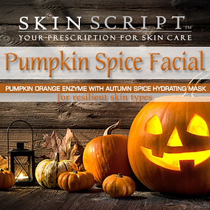 Pumpkin Spcie Facial_Homepage_2.2.png