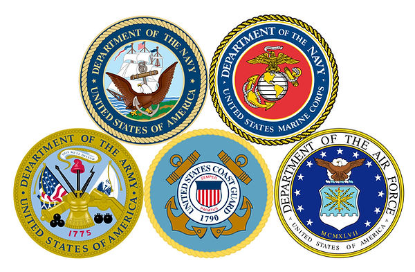 armed-forces-clipart-free.jpeg