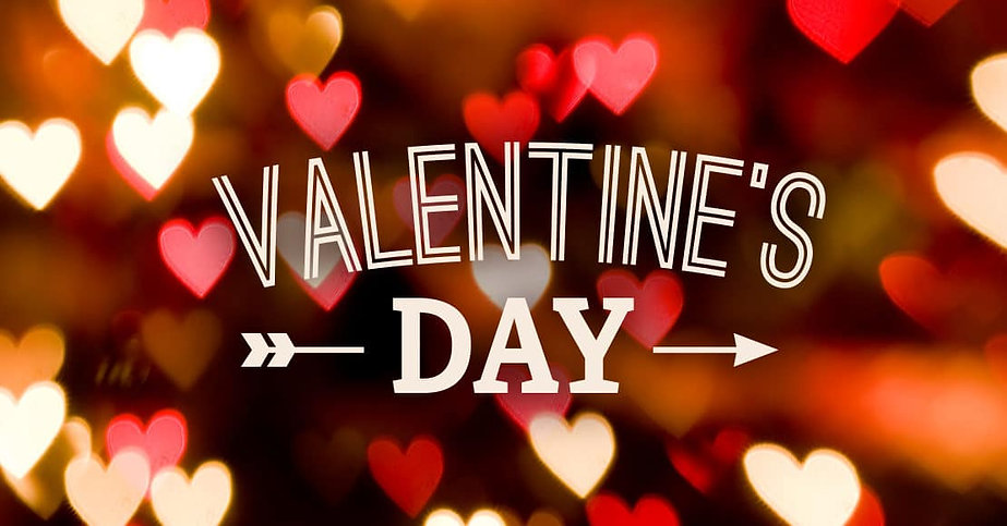 valentines-day-web_G-1110x581.jpg