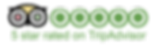 5-stars-tripadvisor.png