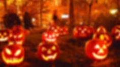 ewscripps.brightspotcdn.com.jpg