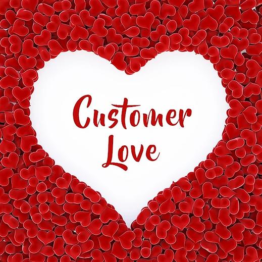 customer-love-12-12-18_2.webp
