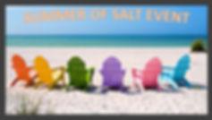 Summer Event logo.jpg