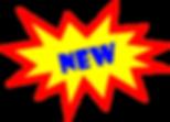 NewStar.svg_.png