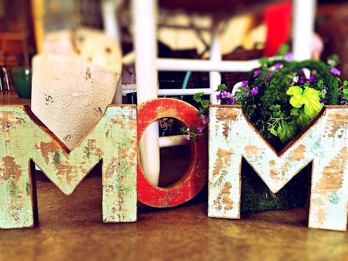 mom-759216_1920.jpg