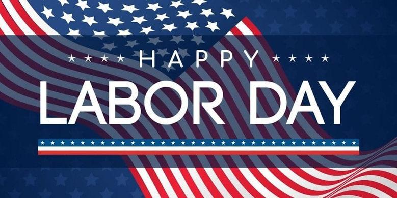 Labor-Day-2019-1200x600.jpg