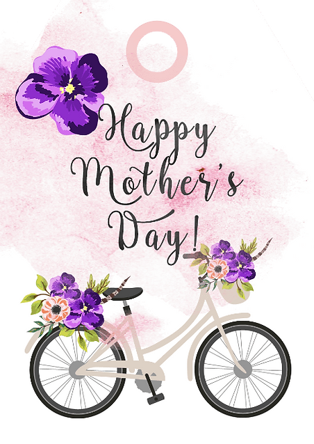 mothers-day-tag-4a.png