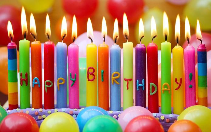 awesome-birthday-hd-images-happy-birthda