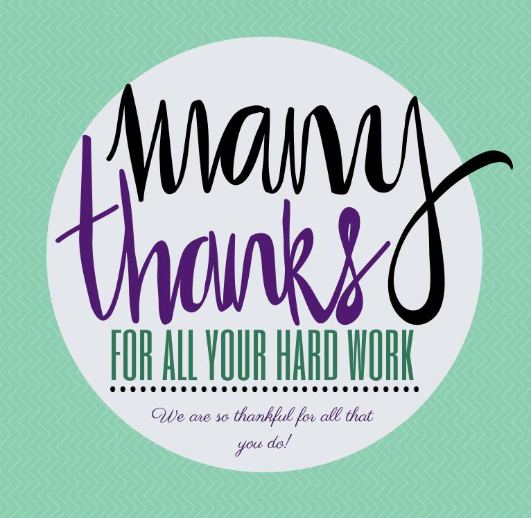 Employee-Appreciation-Day-e1457095888212.png