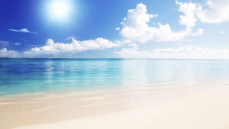 Beach Sun.webp