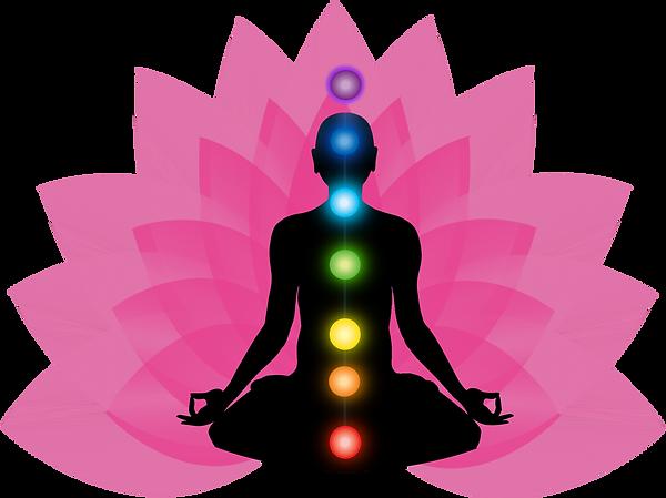 Download-Meditation-PNG-Clipart.png
