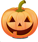 452-4522018_jack-o-lantern-pumpkin-hallo