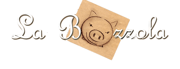 L Bozz Logo Singolo.png