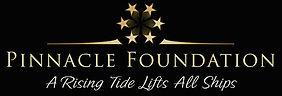 Pinnacle Foundation Logo.jpg