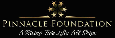 Pinnacle Foundation Logo.jpg
