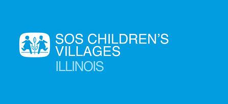 Illinois Logos_Pantone RGB Cyan.jpg