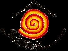 Schüürli Logo_600@1x.png