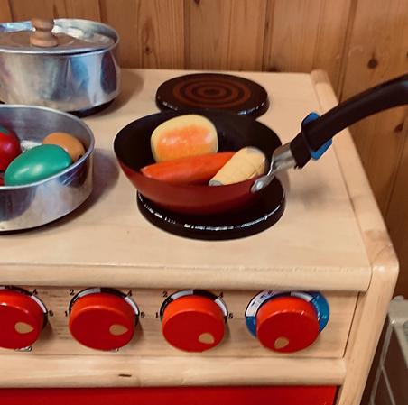 Q Küche.png