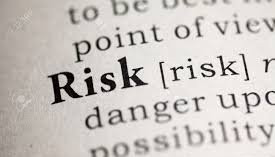 Guidance for Firms wishing to provide an IP risk management service offering.