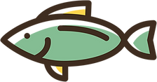 Fish_svg_icon.png