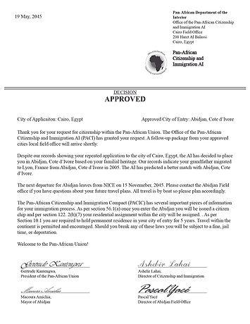Immigration Letter.jpg