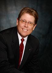 Lead Consultant, CPA