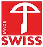 Logo swiss made.png