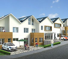 multi-family-home-1026481__340.jpg
