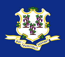 777px-Flag_of_Connecticut.svg.png